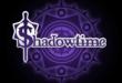 ALSG : Shadowtime